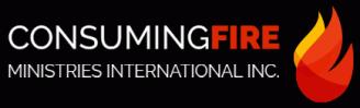 logo-light_website