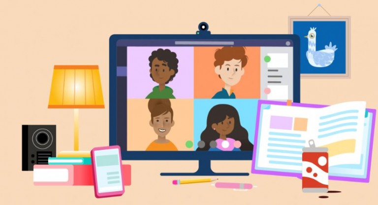 2020-05-31 12_17_45-Top 5 Ways Teachers Can Use Microsoft Teams During Remote Learning _ _ Microsoft