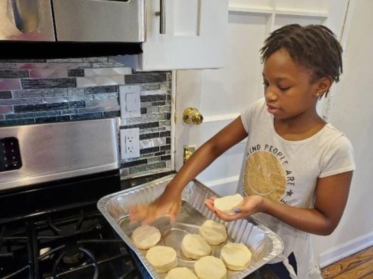 2020-08-04 10_34_02-Bread making week 3 VVBS (1).docx - Word