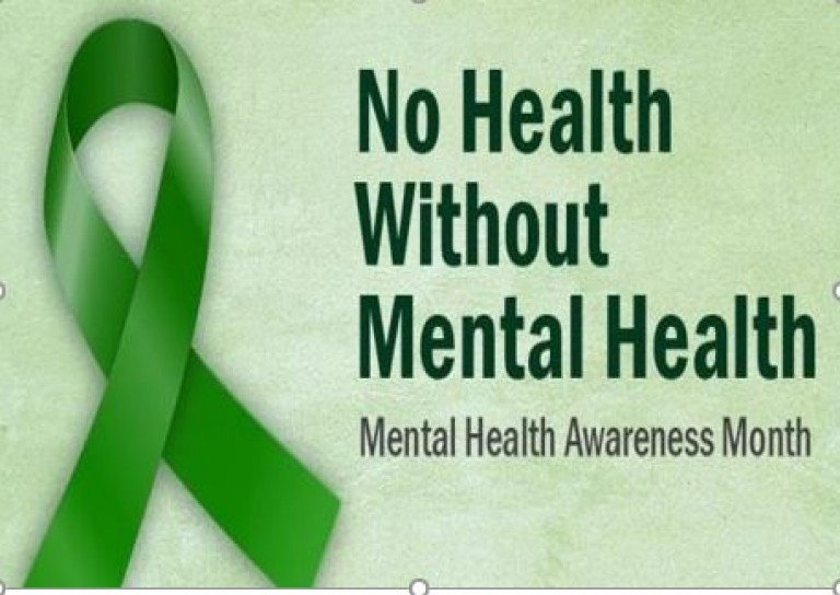 2020-05-31 12_14_18-Mental Health Care.docx - Word