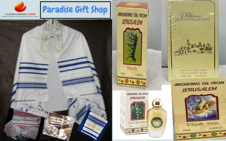Consuming-Fire-Ministries-Intl.-Inc.-Gift-Shop