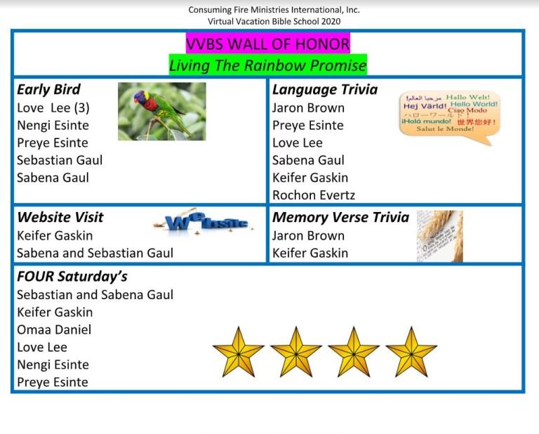 2020-08-20 20_17_34-Inbox (2) - victor@geekingout.net - Geeking Out Mail