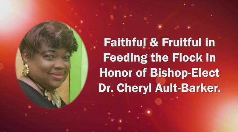 2020-11-22 13_03_31-Final Corrected - Bishop Elect Dr Cheryl Ault Barker Appreciation Video.mp4 - Po
