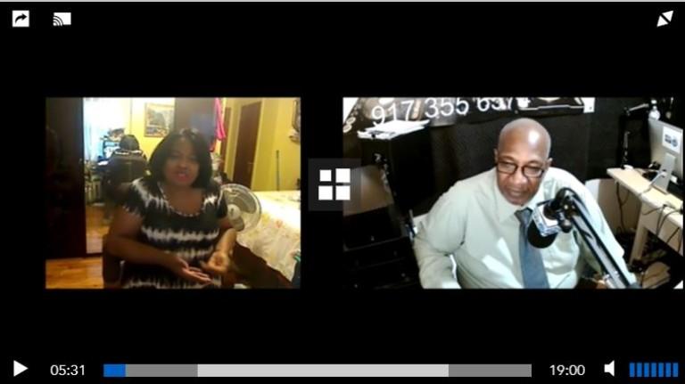 2020-08-13 10_56_02-BICM MINISTRY UPDATES-EP 4-BISHOP ELECT DR CHERYL AULT